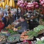 La venta directa de productos alimentarios crece y ofrece a agricultores y ganaderos nuevas perspectivas