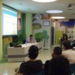La UOC lanza un curso para acercar al pequeño agricultor ecológico al consumidor locávoro