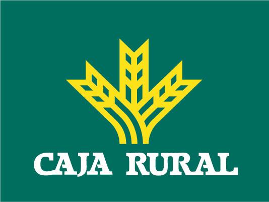 El cooperativismo de cr dito en su encrucijada for Oficinas de caja rural en madrid