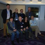 APAE, en el comité directivo de la European Network of Agricultural Journalists (ENAJ)