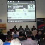 Editorial Agrícola revisa el sector del maíz