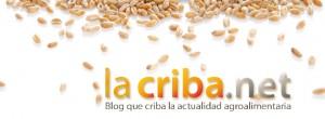 lacriba.net