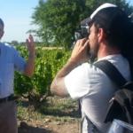 Decálogo para la comunicación agroalimentaria