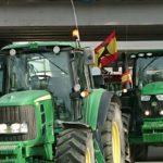 Revuelta agraria (3): Agricultores