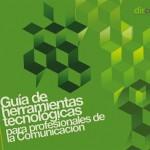 Dircom y ANEI facilitan la actualización digital de los profesionales de la comunicación con una guía de herramientas tecnológicas