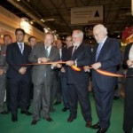 Fruit Attraction supera la dura realidad