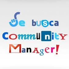 La del community manager es una de las profesiones más demandadas en comunicación.