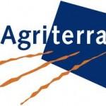 Agriterra o el desarrollo agrario en territorios desfavorecidos