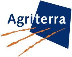 Logomarca de Agriterra