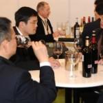 Fenavin 2013 cierra y se consolida como la feria vinícola preferida
