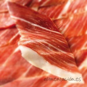 El jamón ibérico es uno de los grandes tesoros gastronómicos españoles.