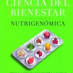 De científicos, periodistas, comunicadores y el túnel de la nutrición