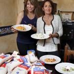 Brazal y El Candelas: arroz, gastronomía y comunicación