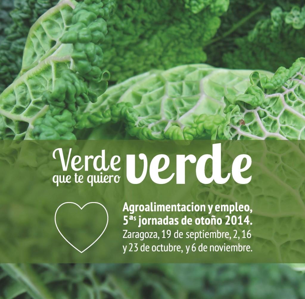 verde-que-te-quiero-verde-2014